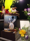 Habitus Magazine Kitchen and Bathroom Special Issue Launch